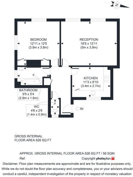 Floorplan - Vancouver House.jpg