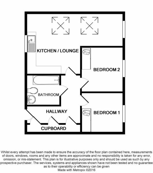 Flat10ClassicHouse-print.JPG