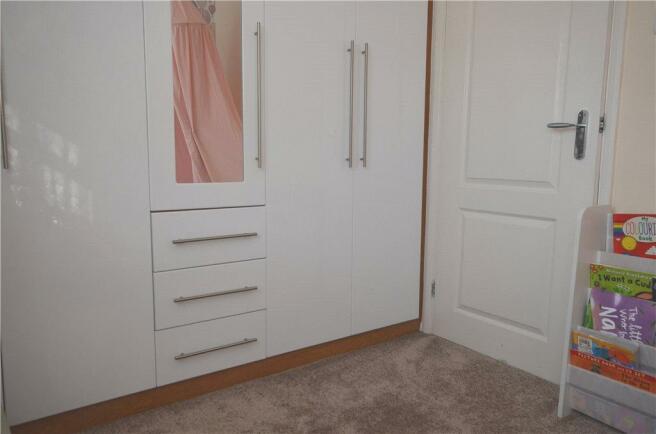 Bedroom Three 02