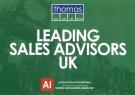 Leading Sales Adv...