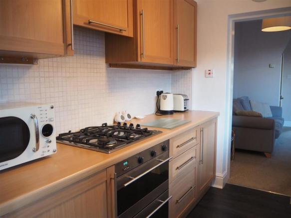 Kitchen 761
