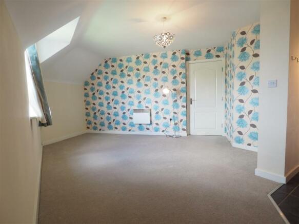 Living Area 131
