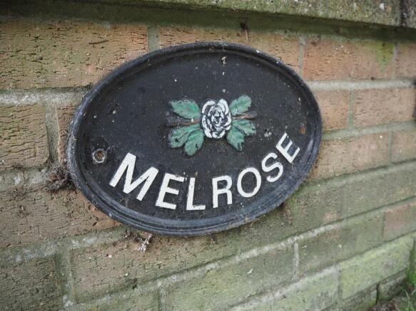 'Melrose'247