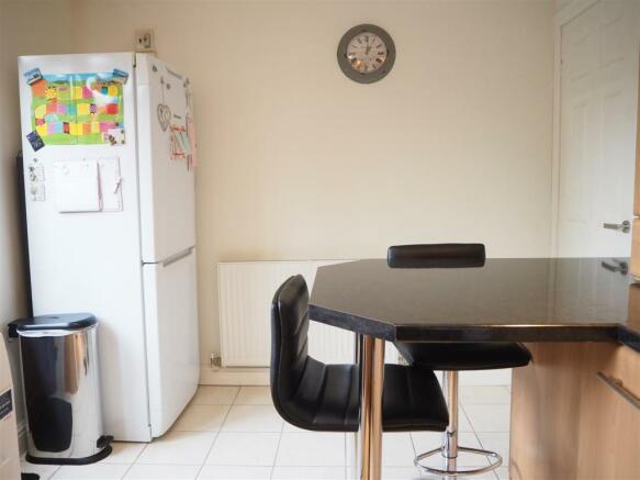 Dining Area 770