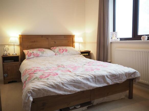 Master Bedroom 637