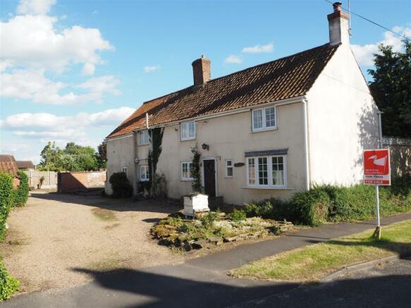 'Hives Cottage' 566