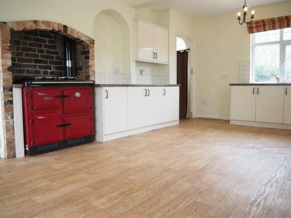 Kitchen 769