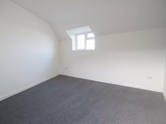 Bedroom One 438