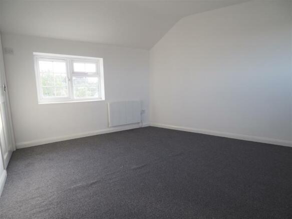 Bedroom One 47