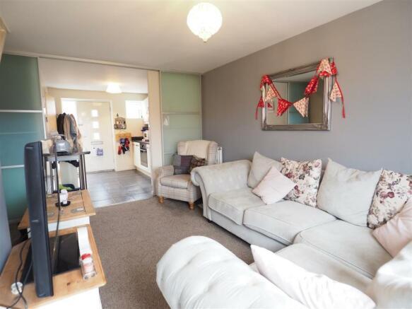 Living Room 165