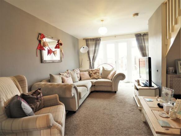 Living Room 160