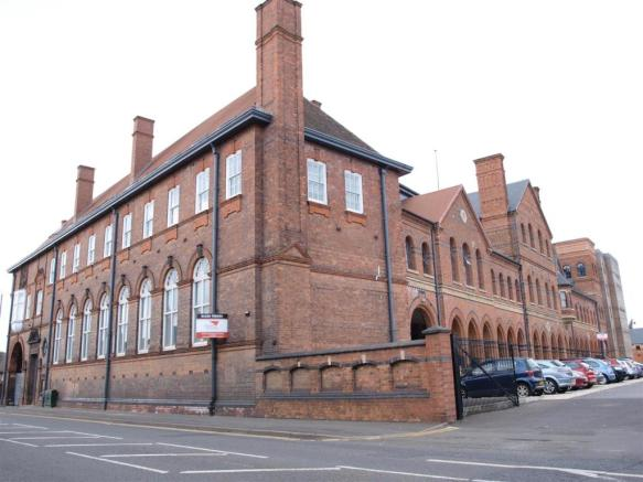'The Warwick Brewery'