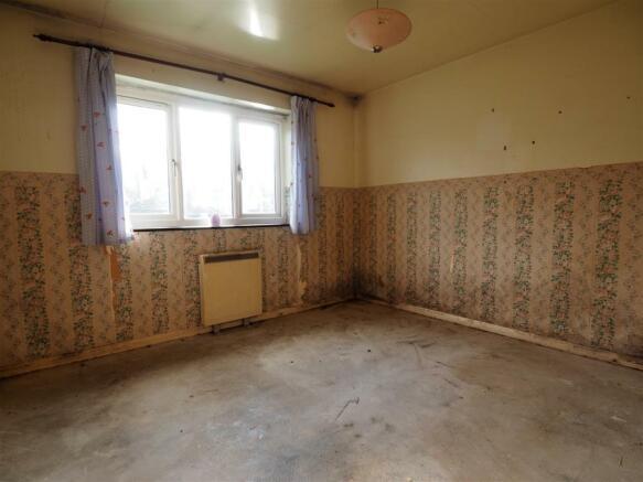 Master Bedroom 479