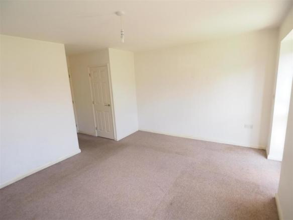 Living Room 474