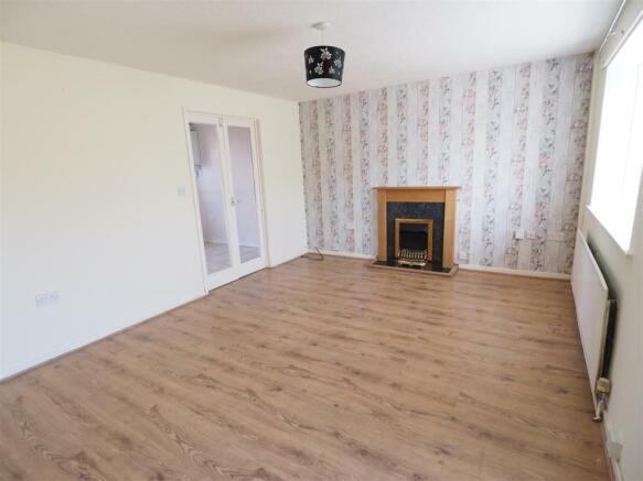 Large Living Room 345