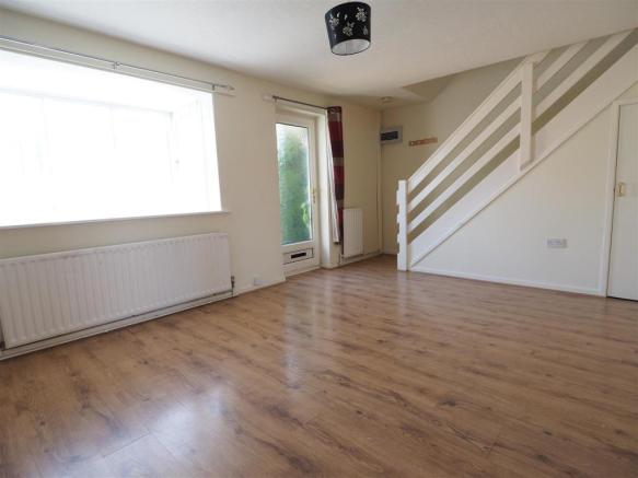 Living Room 3351