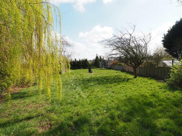 Garden 425