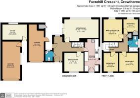 Fp - 4 Fuzehill Crescent.jpg