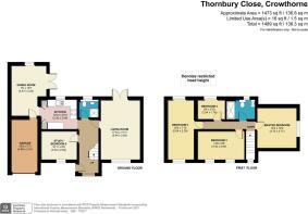 FP - 20 Thornbury Close.jpg