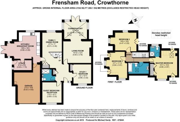 FP - 1 Frensham Road.jpg