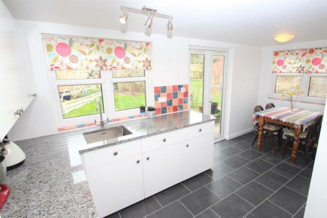 Thornaby kitchen3