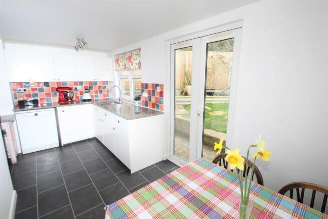 Thornaby kitchen1