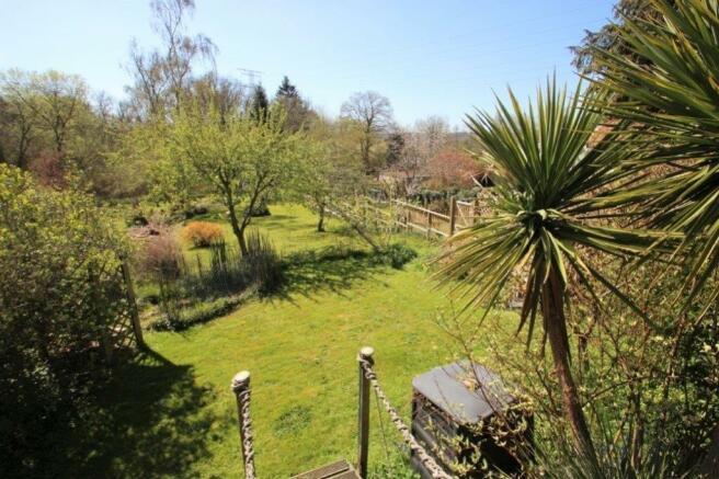 wellington garden1