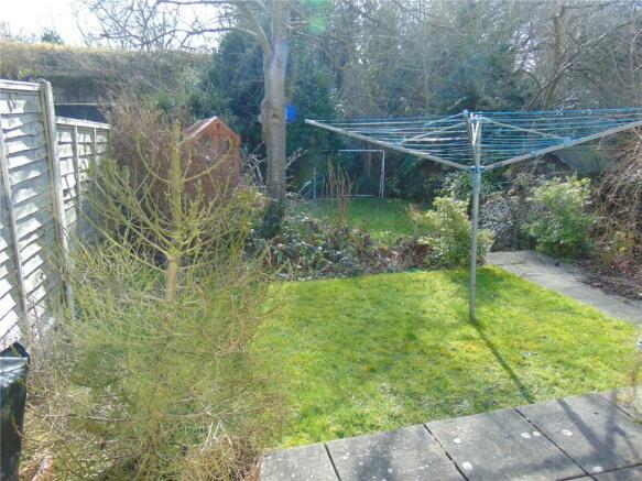 3 Bedroom Semi Detached House For Sale In Heybridge Road
