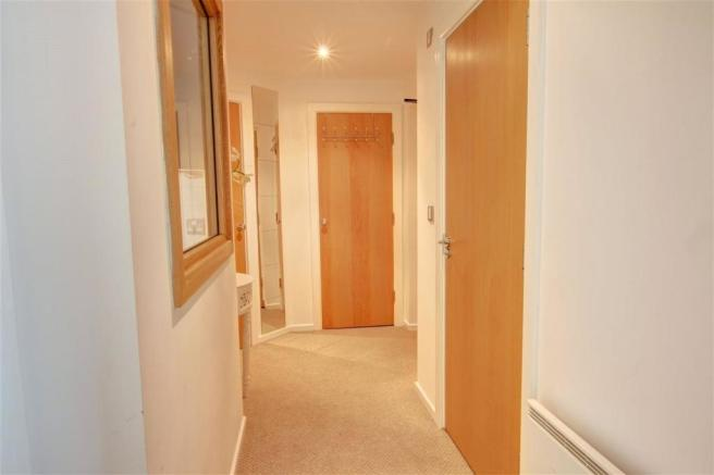 2 bedroom apartment to rent in Printworks, Rutherford Street