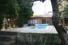 Pool.Pool House
