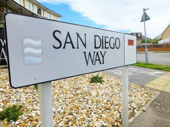 Welcome to San Diego Way.jpg