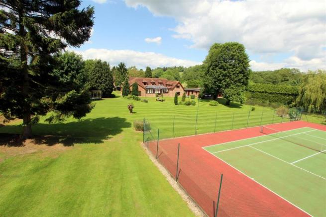 Tennis Court & Garden High Res.jpg