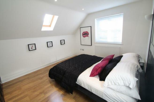 Bedroom, Other View.jpg