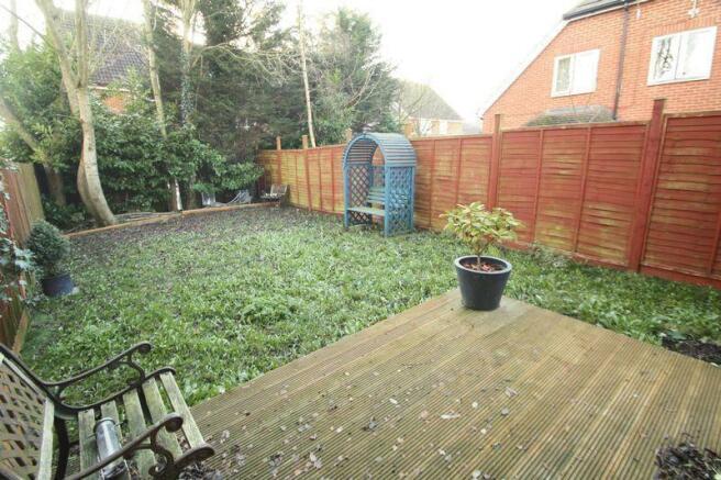 Garden, other view.jpg