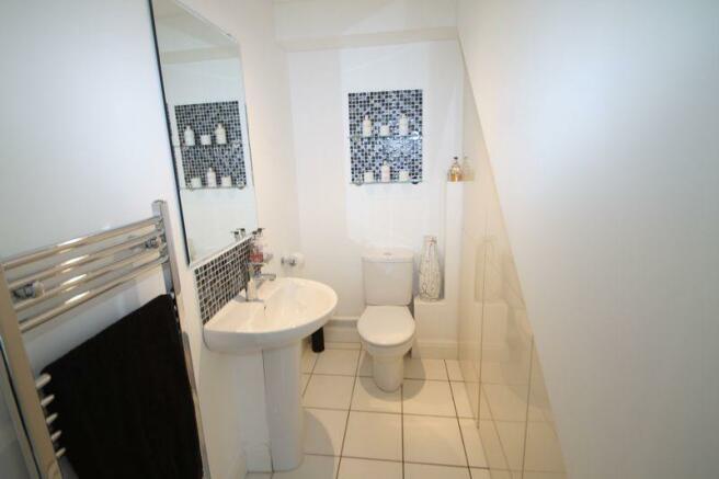 Downstairs Toilet.jpg