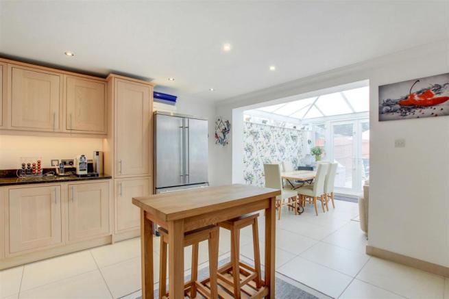 Kitchen into dining area.jpg