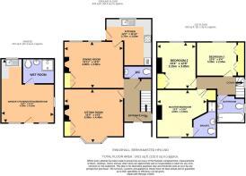 18 Ringshall Berkhamsted HP4 1ND-floor plan.jpg
