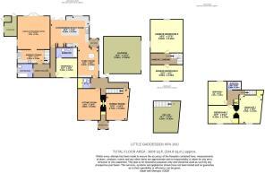 Little Gaddesden floor plan.jpg