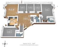 15 lady cooper Court - floorplan.jpg