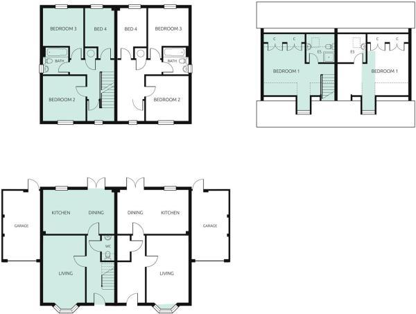 Type B Plots 20-23 floor plans.jpg