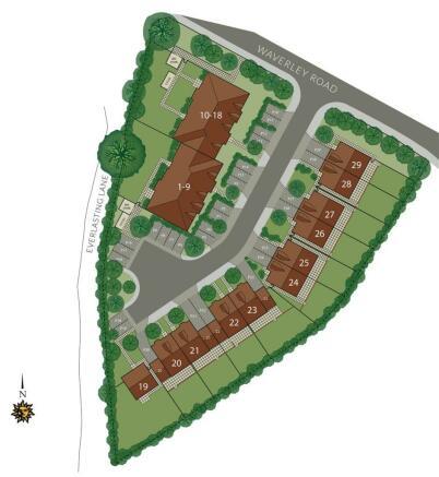 Waverley Road Site Plan.jpg