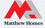 Matthew Homes logo .PNG