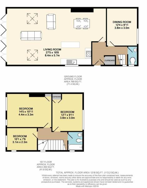 18priorywalk final floorplan.JPG