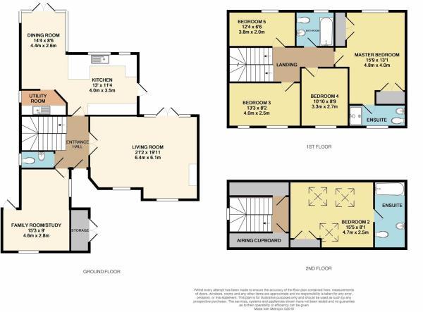 1aSheppardsClose- new floorplan.JPG