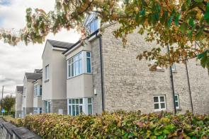 Photo of Oaklands House,  Rodley Lane, ~ IMPRESSIVE sized with two DOUBLE bedrooms ~