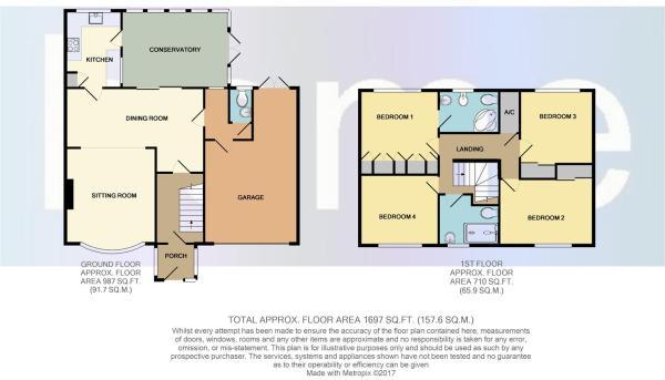 Floorplan - 3 Brookside, Rolls Hill, Thorness.jpg