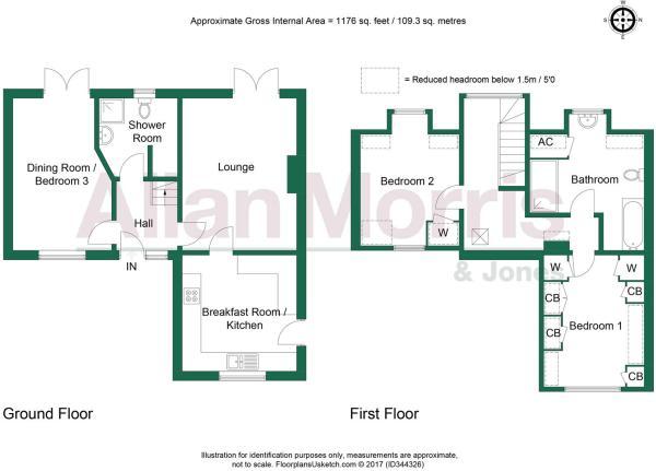 8c Areley Common final floor plan.jpg