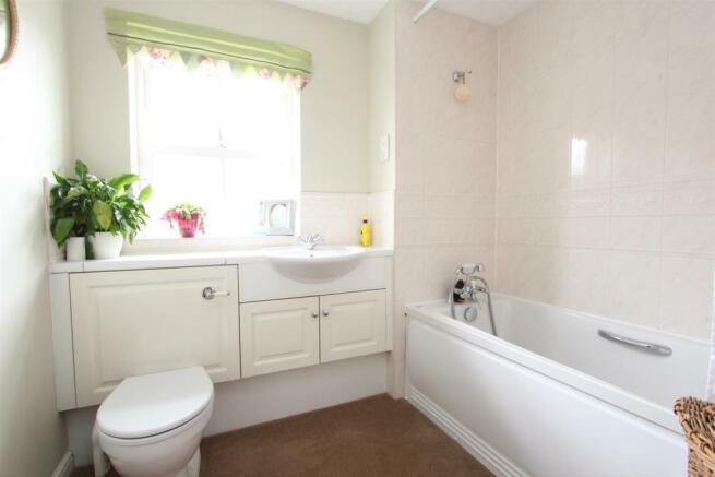 IMG_6820 Bathroom.JPG