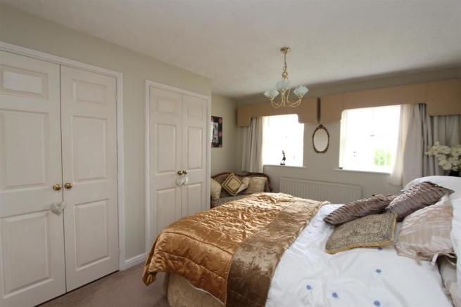 IMG_6816 Bedroom.JPG