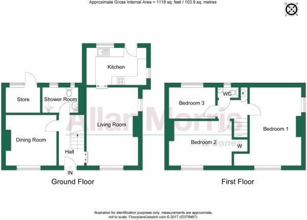 11 Highfield Road final floor plan.jpg